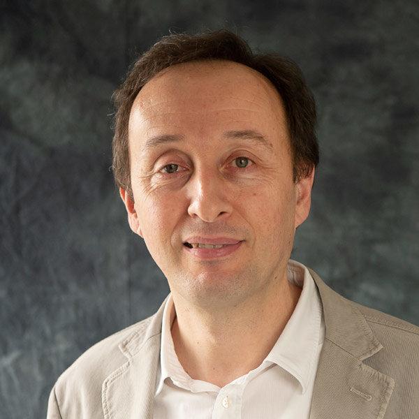 Arturo Sabbioni