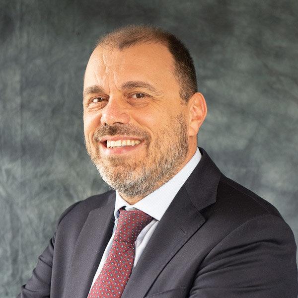 Gennaro D'Andrea
