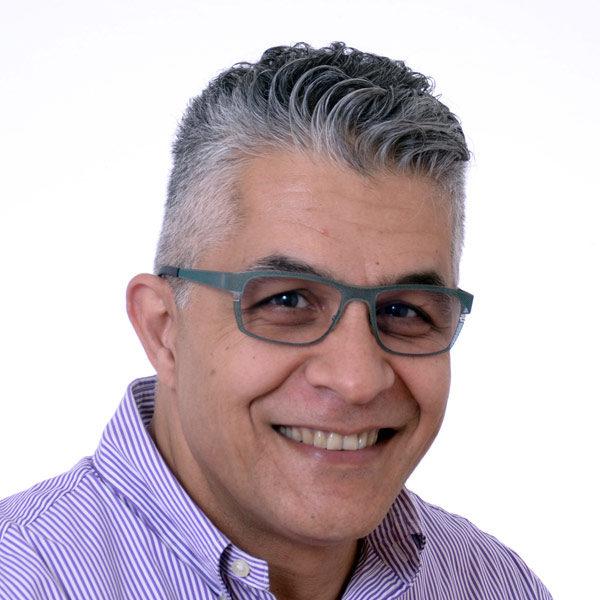 Gianfranco Viola