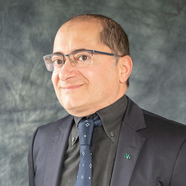 Paolo Pisacane
