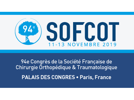 SOFCOT 2019