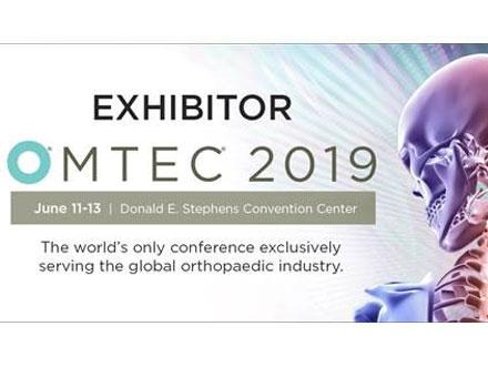 OMTEC 2019