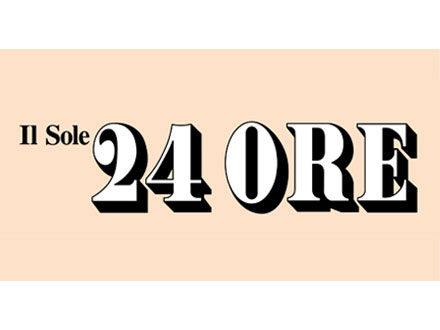 Il Sole 24 Ore: Values and Innovation